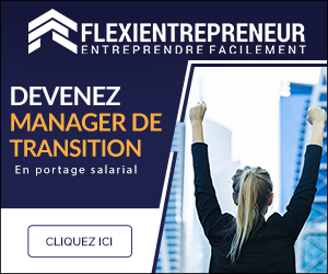 Flexi-Entrepreneur