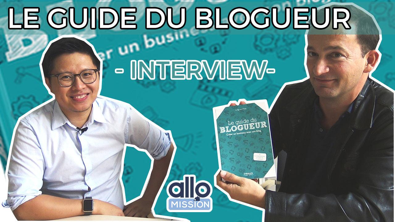 le-guide-du-blogueur-conseils-ling-en-hsia