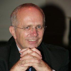 Eric LAMARQUE