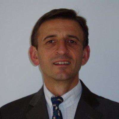 Christophe ETIENNE