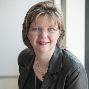 Marie-Koehler DE MONTBLANC