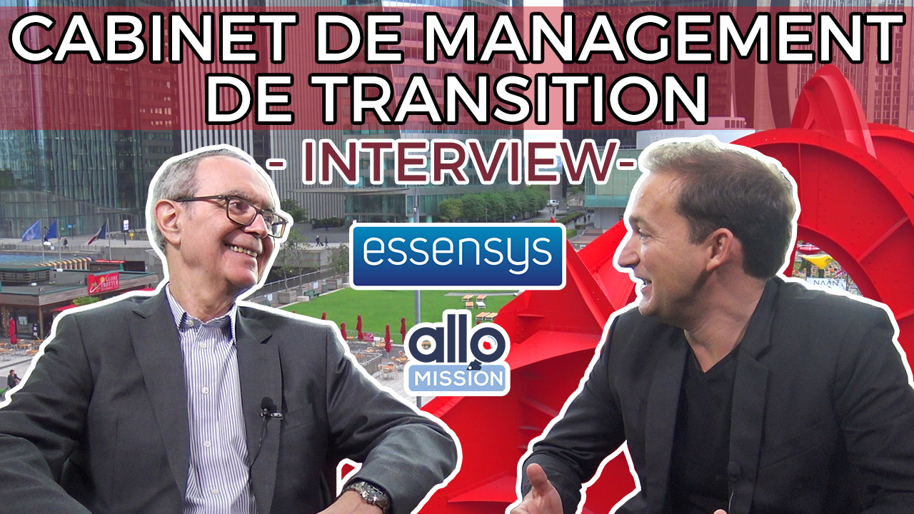 interview_essensys_bernard_tronel_juillet_2017